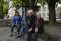 Barbara Bosshard, Marianne Regard, Irene Schweizer