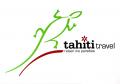 tahiti-travel