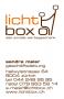 lichtbox_visitenkarte