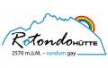 Rotondohütte gay