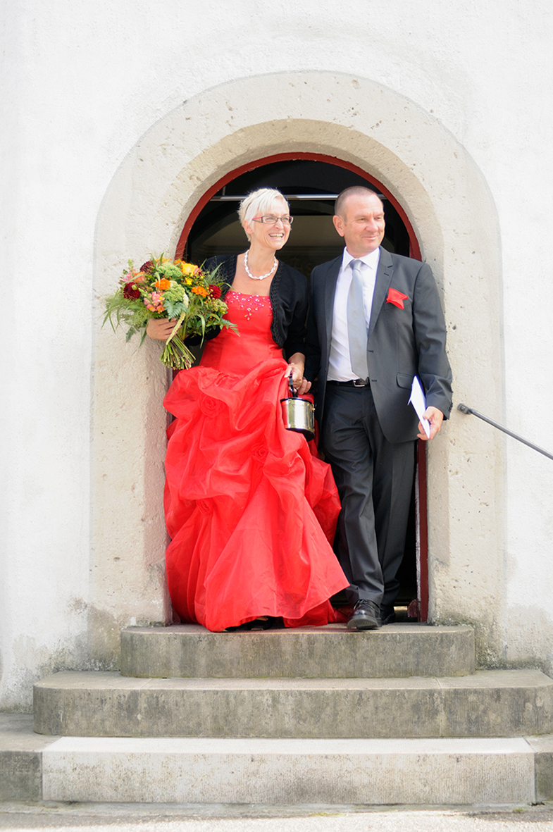 Hochzeit_02