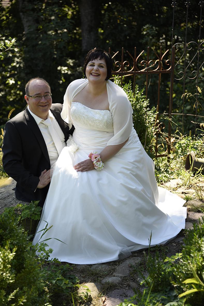 Hochzeit_41