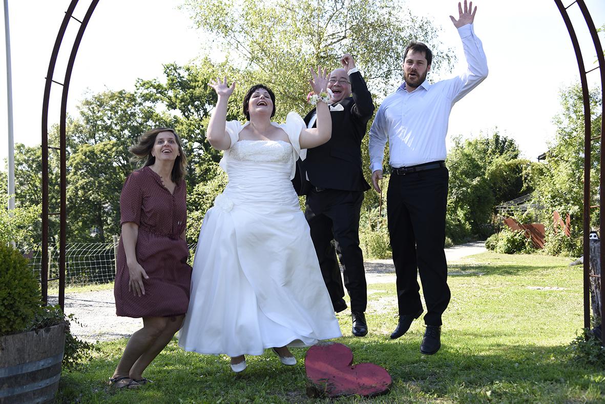 Hochzeit_42