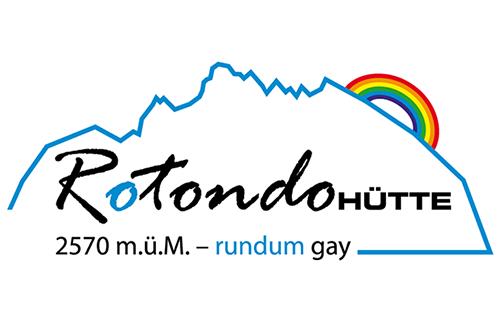 Rotondo_claim_GAY_blau