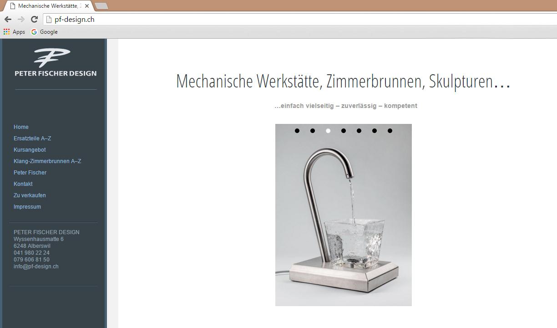 pf-design_website