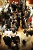 Neujahrsapero Obligationen Kommission Schweiz