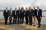 Vorstand, Obligationen Kommission Schweiz