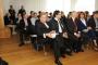 Generalversammlung Obligationen Kommission Schweiz