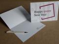 qA_Neujahrskarte-k