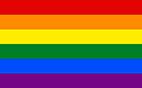 Rainbowflag_klein